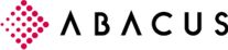 Aba_Logo-07_kl